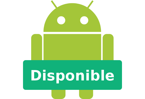 developpement-android-dispo