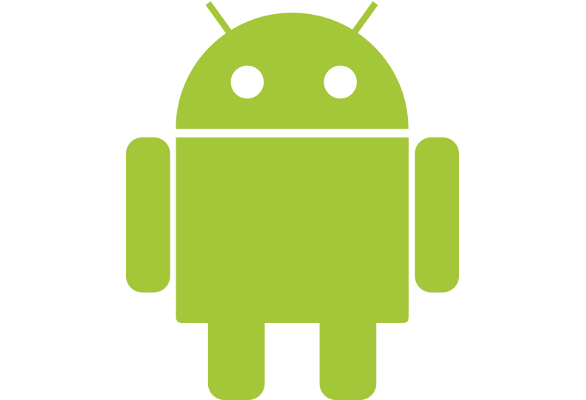 developpement-android