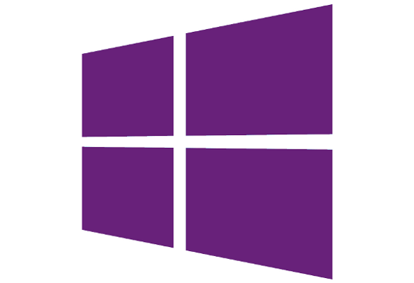 developpement-windows_phone